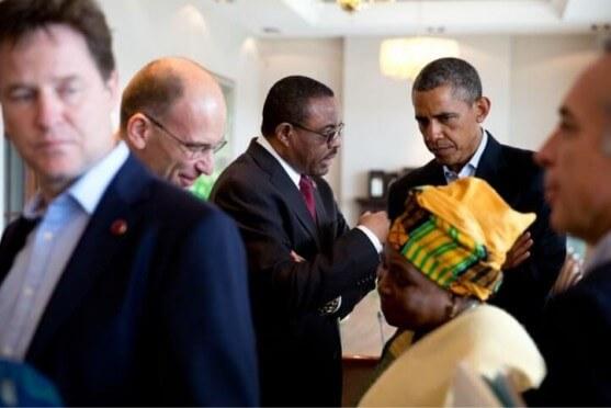 Hailemariam_Desalegn_and_Barack_Obama_in_2013-722x482