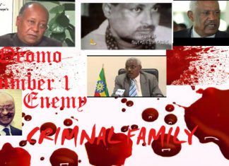 criminals_family