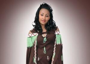 Hawi Tezera