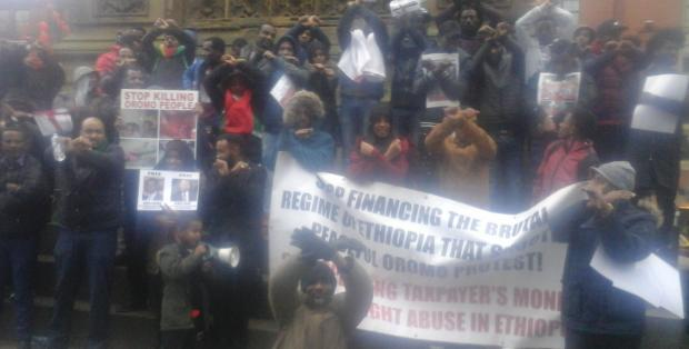 oromo_ethiopia_protest_manchester_mancunian_matters