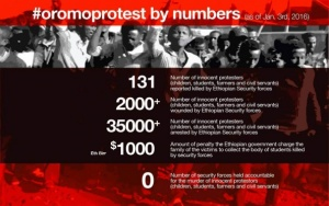 oromo_protests_status_jan1