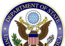us_dep_state