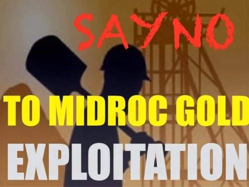 midroc_gold