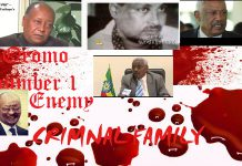 criminals_family
